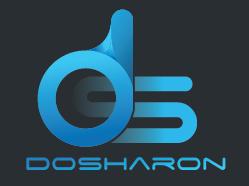 Dosharon Solutions